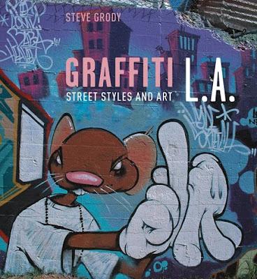 graffiti letters z bubble. graffiti alphabet ubble