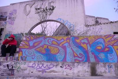 best graffiti, bubble graffiti alphabet