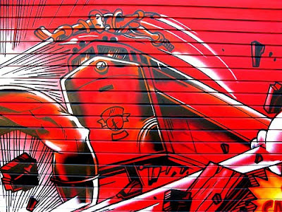 iron_man_graffiti_art