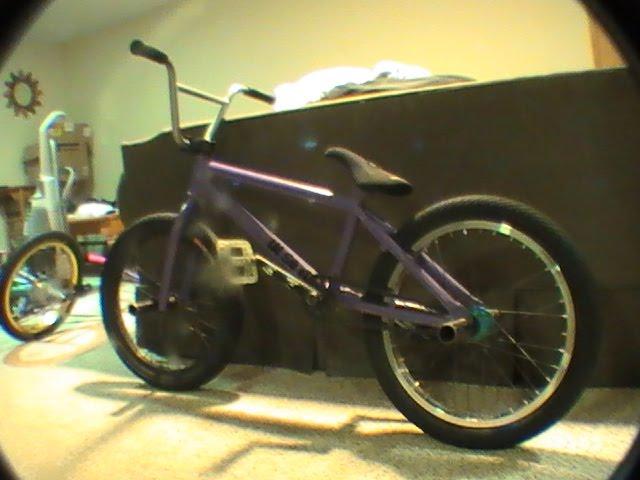 Cheap BMX Bikes For Sale