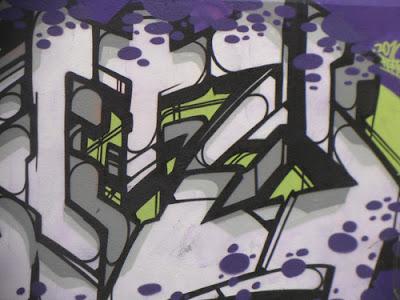bubble lettering stencils. ubble letter stencils
