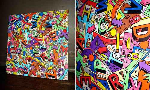 graffiti alphabet styles free. style graffiti alphabet