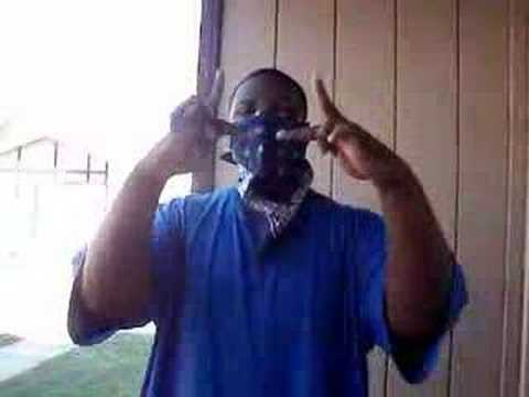 hoover crip knowledge Crip book knowledge  strengthen ethnic and racial solidarity 1who's your founding king king david 2 who's your newly crowned king king hoover 3 what.