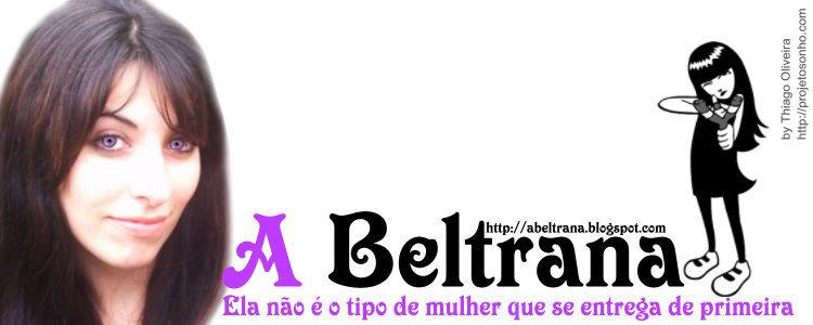 A Beltrana