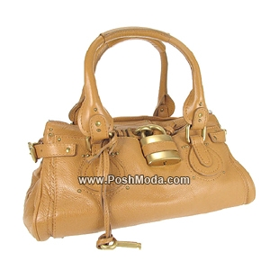 best chloe replica handbags - Replica Designer - How to look like a million dollar without ...