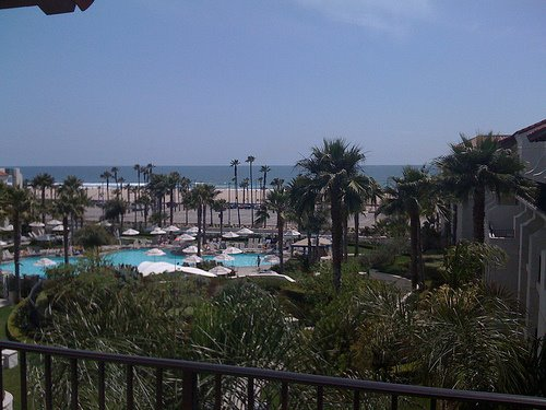 [hyatt+huntington+beach+balcony.jpg]
