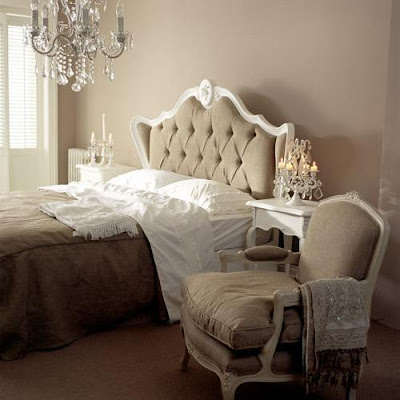 Country Decor Bedroom Chandelier Modern Bedroom