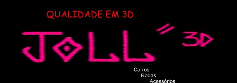 JoLL 3D ..