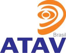 ATAV BRASIL