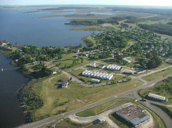 Palmar- Soriano- Uruguay