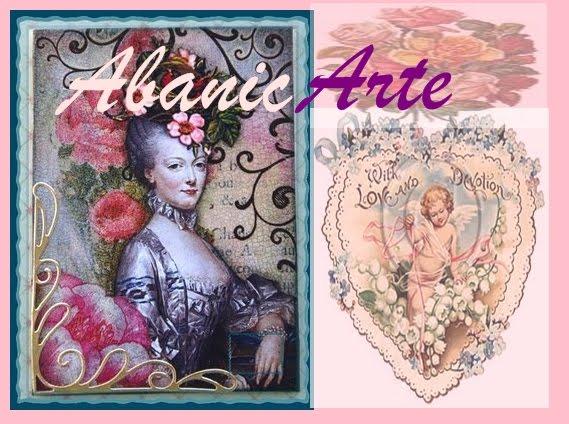 ABANIC.ARTE