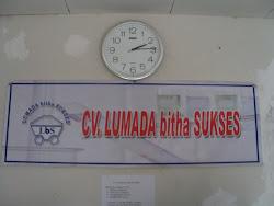 CV. LUMADA bitha SUKSES