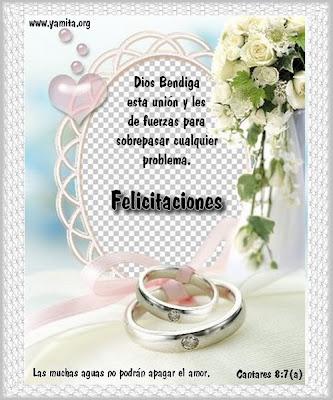 Noticias Tarjeta+para+felicitaciones+de+una+boda+II