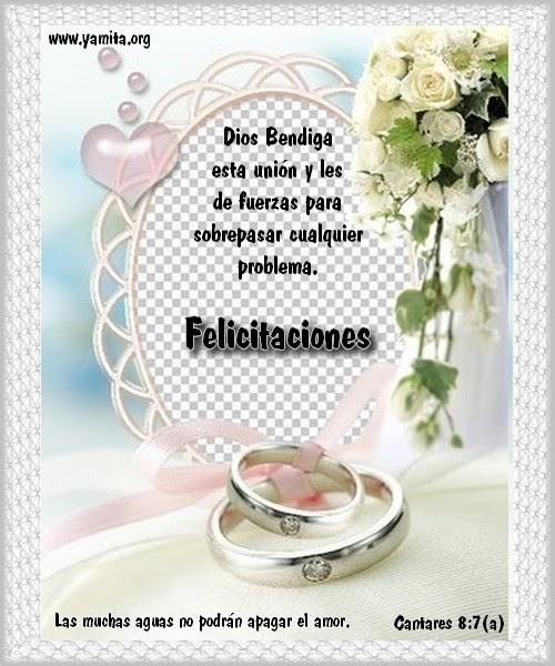 Matrimonio Civil Biblia : Tarjeta de felicitacion para bodas ii separadores cristianos