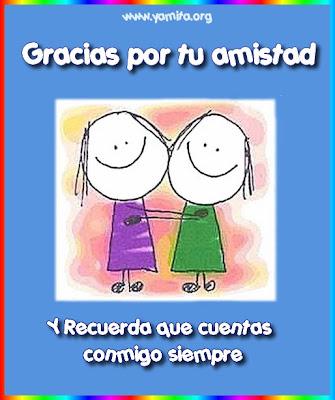 [Gracias+por+tu+amistad.jpg]