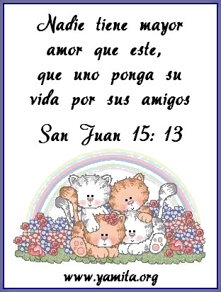 textos biblicos de amor - group picture, image by tag ...