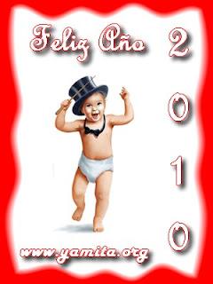 ¡¡¡¡¡¡¡¡FELIZ 2010!!!!!!!!! Tarjeta+Feliz+A%C3%B1o+2010+I