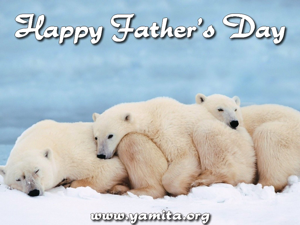 Happy Father ´s Day
