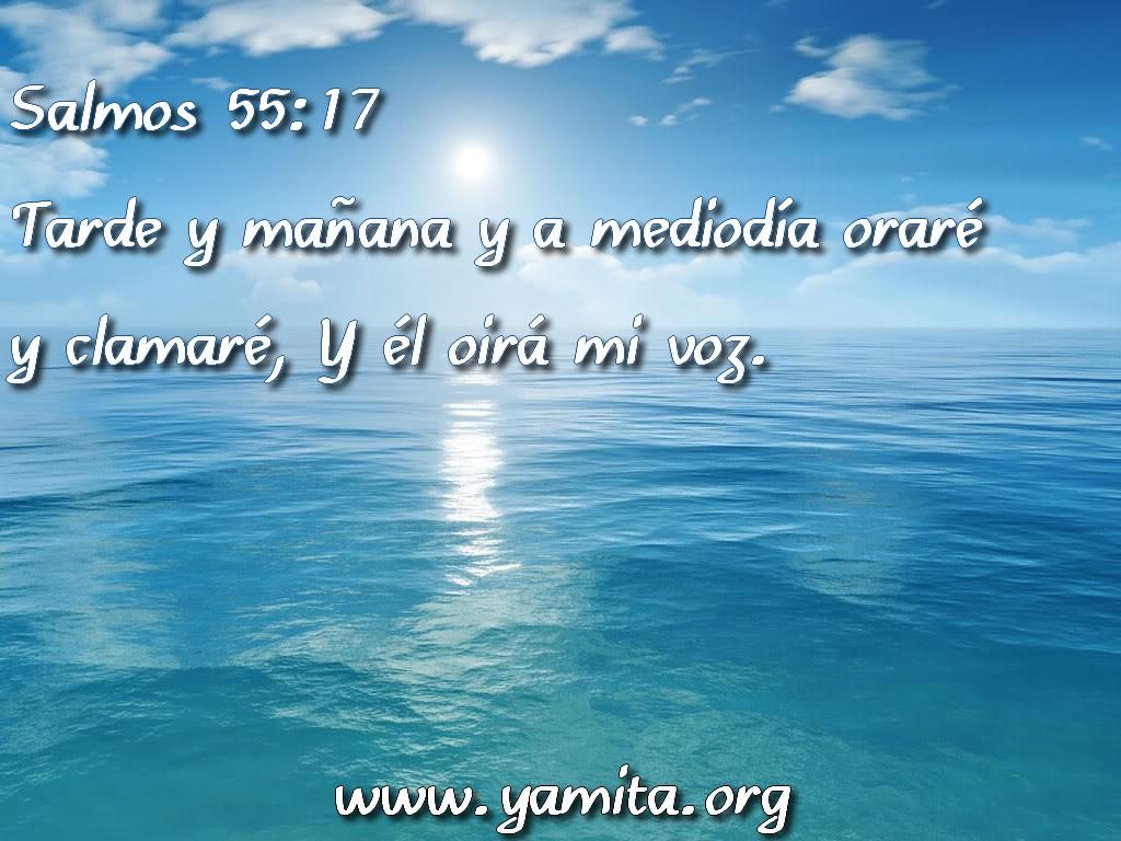 Mensajes Biblicos Cristianos