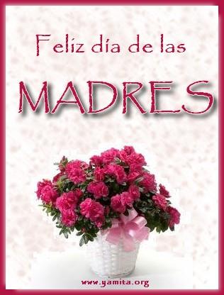 DOMINGO 21 DE OCTUBRE DE 2012. POR FAVOR DEJEN SUS MJES. DIARIOS AQUÍ. GRACIAS!! Feliz+d%C3%ADa+de+las+Madres