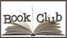 Check Out Our Book Club