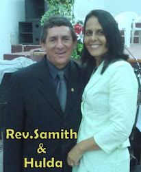 Pr.F.Smith e Hulda