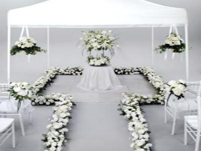decoraciones para bodas. decoraciones para bodas. Decoraciones para Bodas; Decoraciones para Bodas. chanerz. Sep 17, 01:20 PM. gt5 ftw!