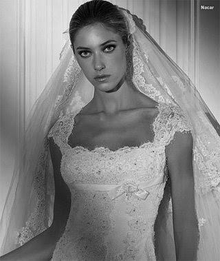 vestidos de novia en miami. wallpaper vestidos de novia en