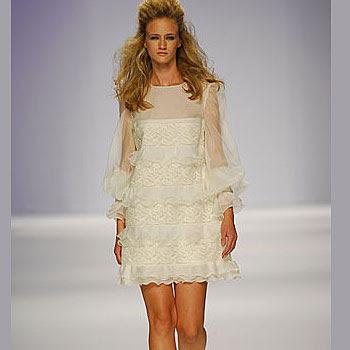 vestidos de novia. vestidos de novia cortos.