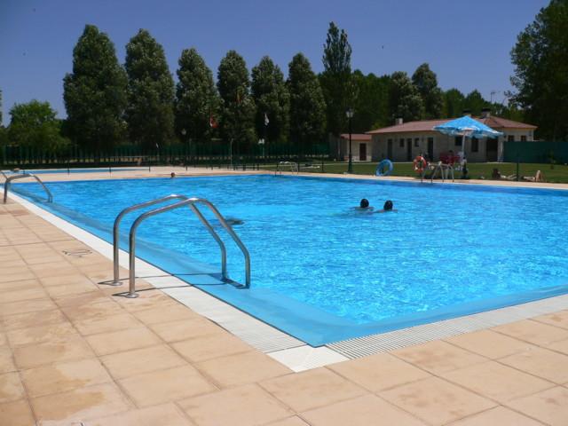 Nuestros bebes recomendaciones para el uso de la piscina - Panales para piscina ...