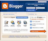 blogger, blogspot
