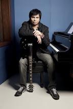 Daniel Figueiredo's Music
