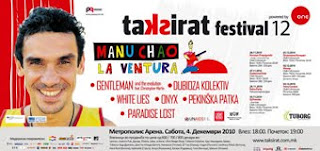 ManuChao_Taksirat