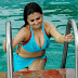 Sona Crazy Hot Stills