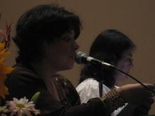 III Foro Internacional de Música Tradicional y los Procesos de Globalización