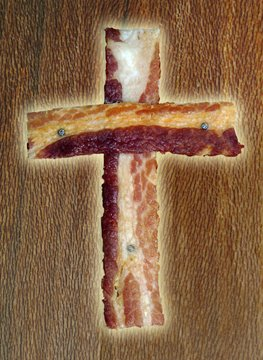 bacon_cross.jpg