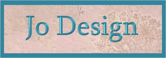 Jo Design