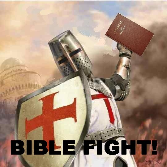 [Image: bible_fight.jpg]