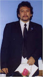 VICTOR SALAZAR