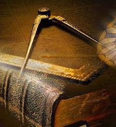 BIBLIOTECA MASONICA
