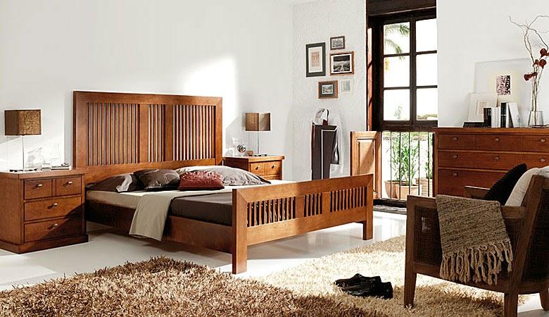 C mo crear un dormitorio colonial for Crear dormitorio virtual