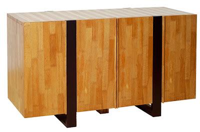 Muebles de comedor por la decoradora experta julio 2010 for Comedor 9 de julio freyre