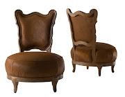 Los diseños se inspiran en piedras como el sofá y los cojines, .
