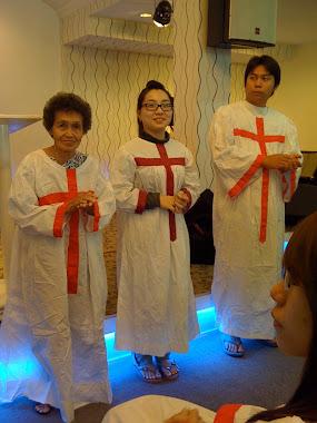 2010 8 15 洗礼日