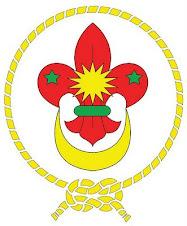 Logo Pengakap