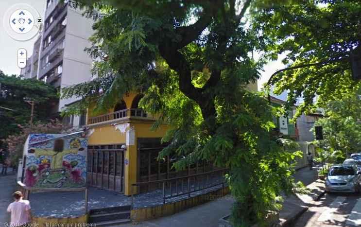deck jardim bar niterói : deck jardim bar niterói:Boates Antigas do Rio de Janeiro – Niterói – São Gonçalo