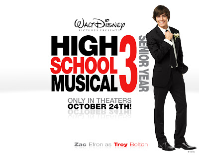 wallpaper zac efron. Zac Efron Widescreen Wallpaper