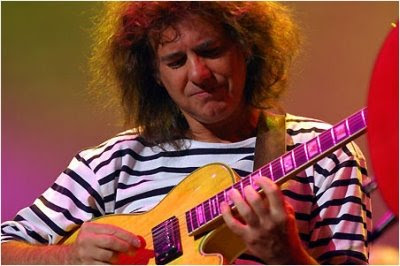 pat metheny live at tulane new orleans la usa march 25 1981 sbd flac