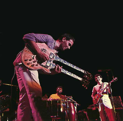 Carlos Santana* Devadip Carlos Santana - Oneness, Silver Dreams Golden Reality