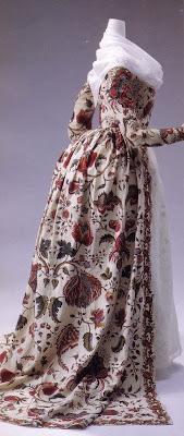 fabric Buyers India,fabric Importers India , fabric Buying Leads